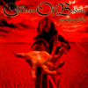 Children Of Bodom - Something Wild (Deluxe Edition)