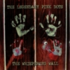 The Legendary Pink Dots - The Whispering Wall