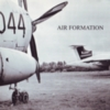Air Formation - Air Formation EP