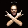 Maximum The Hormone - Buiikikaesu!!