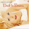 Christina Aguilera - Back To Basics (CD 1)