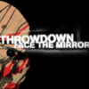 Throwdown - Face The Mirror