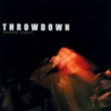 Throwdown - Beyond Repair