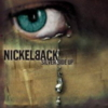 Nickelback - Silver Side Up