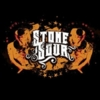 Stone Sour - Demo Tape