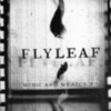 Flyleaf - Music As A Weapon