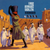 The Mars Volta - The Bedlam In Goliath (CD 1)