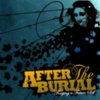 After the Burial - Forging a Future Self