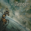 Ayreon - 01011001 (Disc 2 - Earth)