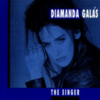 Diamanda Galás - The Singer