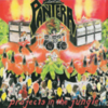 Pantera - Projects In The Jungle