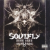 Soulfly - Dark Ages (Digipack)