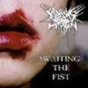 Begging For Incest - Awaiting The Fist