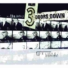 3 Doors Down - The Better Life (Deluxe Edition)
