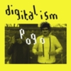 Digitalism - Pogo (Remixes)