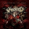 Aborted - Engineering The Dead (Reissue)