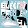 Electric President - Electric President (ST)