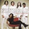 Flyleaf - Much Like Falling