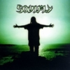 Soulfly - Soulfly (Limited Edition)