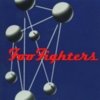 Foo Fighters - The Colour And The Shape (10th Anniversary Edition)