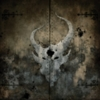 Demon Hunter - Storm The Gates Of Hell (Deluxe Edition)