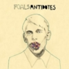 Foals - Antidotes (Bonus Cd)
