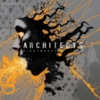 Architects - Nightmares