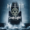 HIM - Dark Light (Limited Edition)