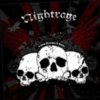 Nightrage - A New Disease Is Born (Japanese Edition)