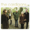 The Cardigans - The Other Side Of The Moon