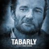Yann Tiersen - Tabarly (Motion Picture Soundtrack)