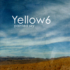 Yellow6 - Painted Sky