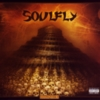 Soulfly - Conquer [Collectors Edition]