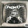 (hed) P.E. - The D.I.Y. Guys