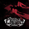 Bullet for My Valentine - The Poison (Deluxe Edition)