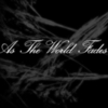 As The World Fades - Demo 2