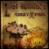 Abney Park - Lost Horizons