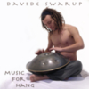 Davide Swarup - Music For Hang