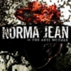 Norma Jean - The Anti-Mother