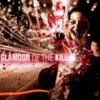 Glamour Of The Kill - Glamour Of The Kill