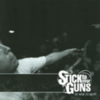 Stick To Your Guns - For What It's Worth (Reissue)