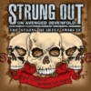 The String Quartet - Strung Out On Avenged Sevenfold - The String Quartet Tribute