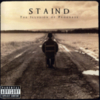 Staind - The Illusion of Progress (Limited Edition)