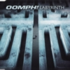 Oomph! - Labyrinth