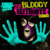 The Bloody Beetroots - Remixes