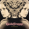 Goldfrapp - Felt Mountain (Special Edition)