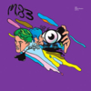 M83 - Digital Shades (Volume 1)