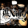 Ill Niño - The Undercover Sessions