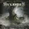 Sylosis - Conclusion Of An Age (Japanese Edition)