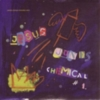 Jesus Jones - Chemical # 1